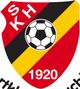 Sportklub Heuchling 1920 e.V.